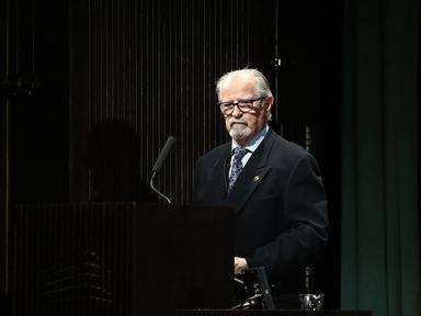 Manuel Martín Bueno
