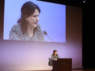 Helena Cortés Gabaudan