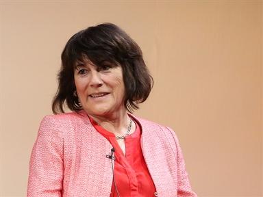 Beatriz González López-Valcarcel