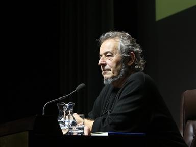 Poetics and Poetry: Pere Rovira (I). Memory of Poetry