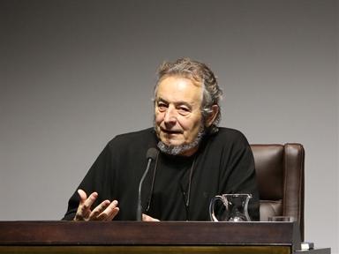 Pere Rovira