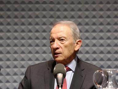 Luis Oro