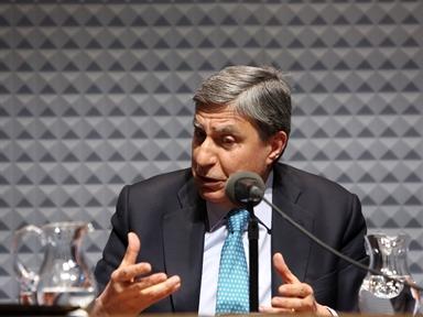 José Luis García Delgado