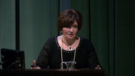 Carmen Sánchez Fernández