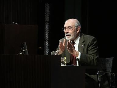Pedro Bádenas