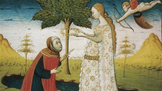 Celestinas and Lazarillos in the Origin of Realist Narrative