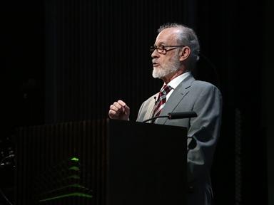 José Manuel Cruz Valdovinos