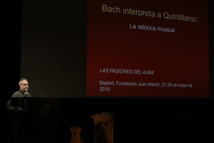 Luis Robledo