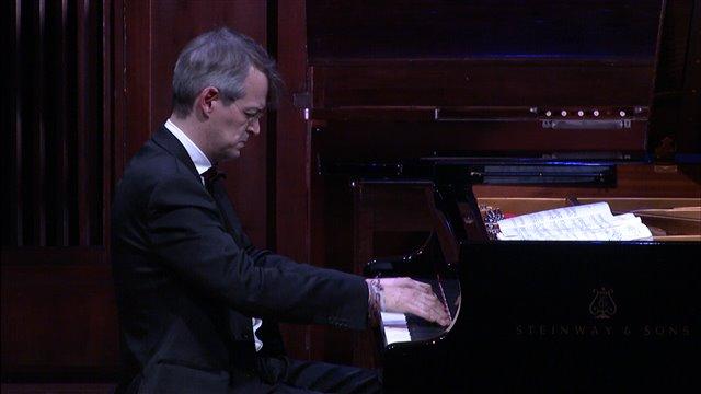 Chopin at the Paris fin-de-siècle