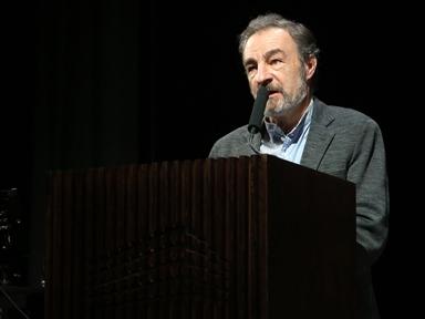 José Iges