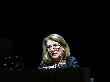 Carmen Pérez Die
