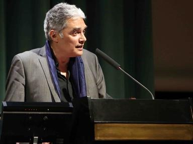 Juan José Carreras