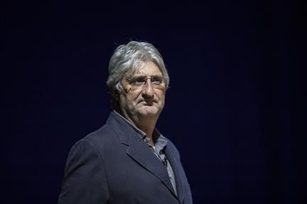 Enrique Baquedano