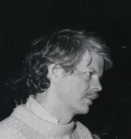 Haral von Boehmer