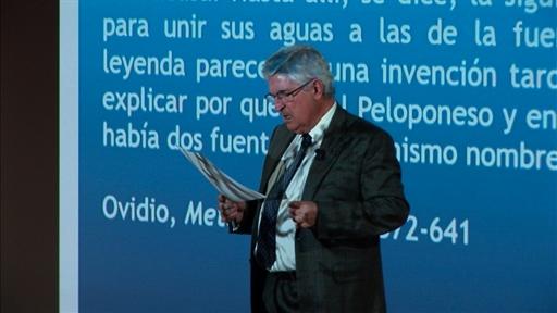 Antonio Alvar
