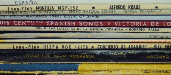 Calendario 1932 Espana.Fundacion Juan March