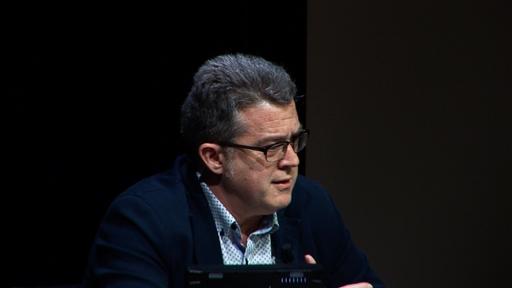 José María Micó