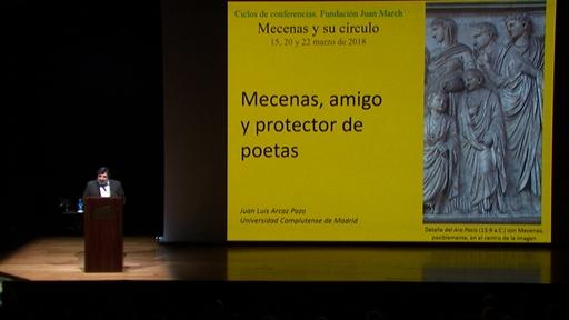 Juan Luis Arcaz