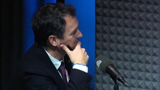 Íñigo Alfonso