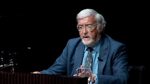 Lecture Series: Ciencias ocultas en la antigüedad y su legado (II). El orfismo, entre la religión y la filosofía