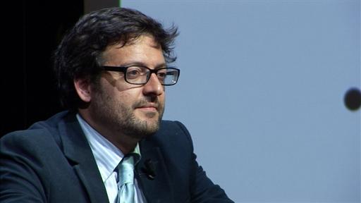Miguel Herrero de Jáuregui
