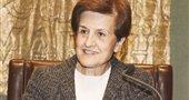Intellectual Autobiography : Adela Cortina in dialogue with José Antonio Marina