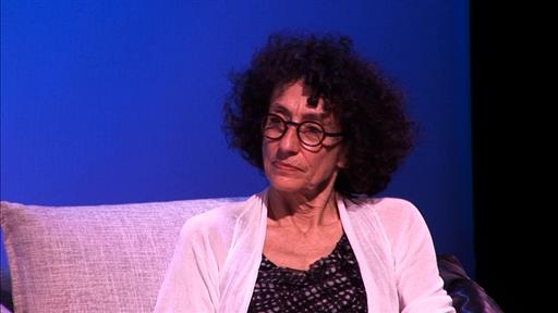 Mercedes Cabrera