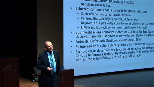 Javier Echeverría