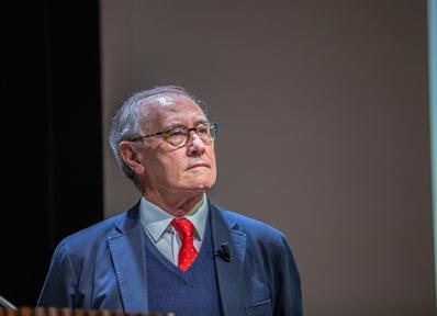 Antonio Guzmán Guerra