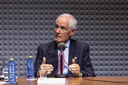 Maximiano Trapero