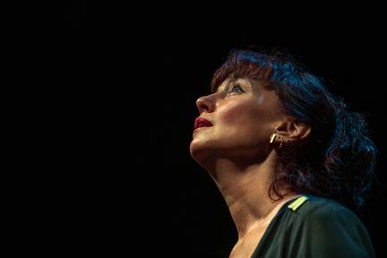 Manuela Paso