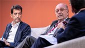Joaquín Almunia and Rafael Doménech The Future of Public Pension Schemes in Spain