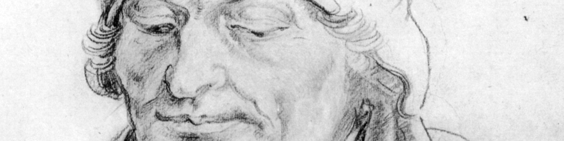 Erasmo de Rotterdam: su vida y su tiempo