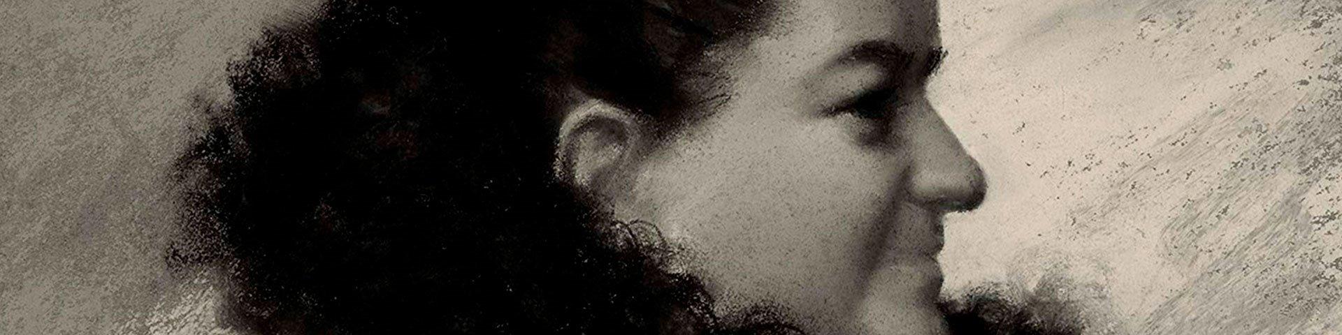 Emilia Pardo Bazán, o el anhelo biográfico