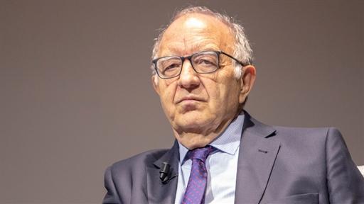 Intellectual Autobiography: Ricardo García Cárcel