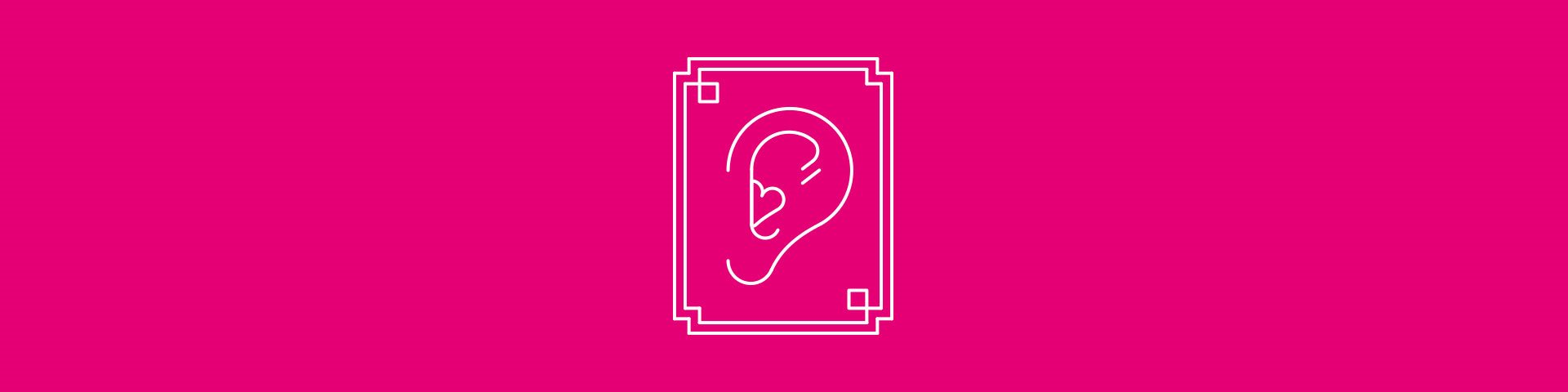 Il finto sordo, de Manuel García