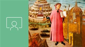 "La ""Comedia"" de Dante (I): Dante and his world"
