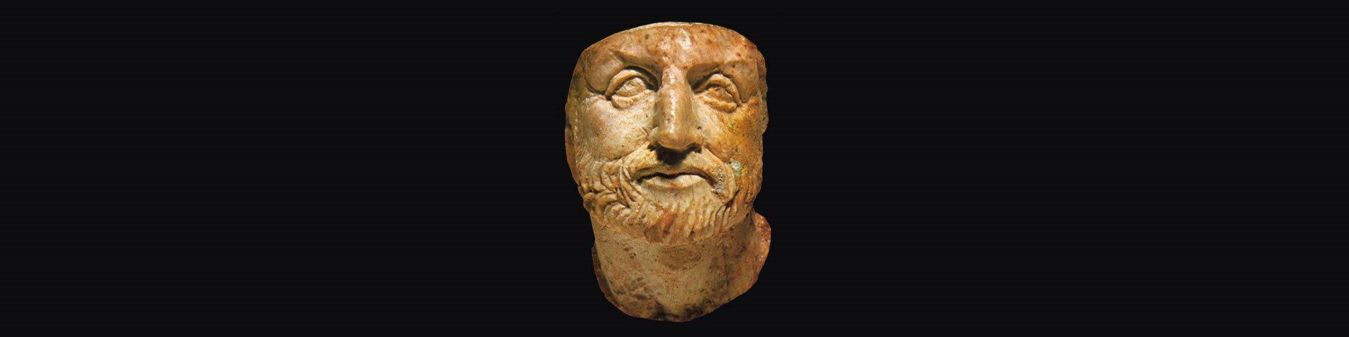 Philip II's Macedon: The creation of an empire