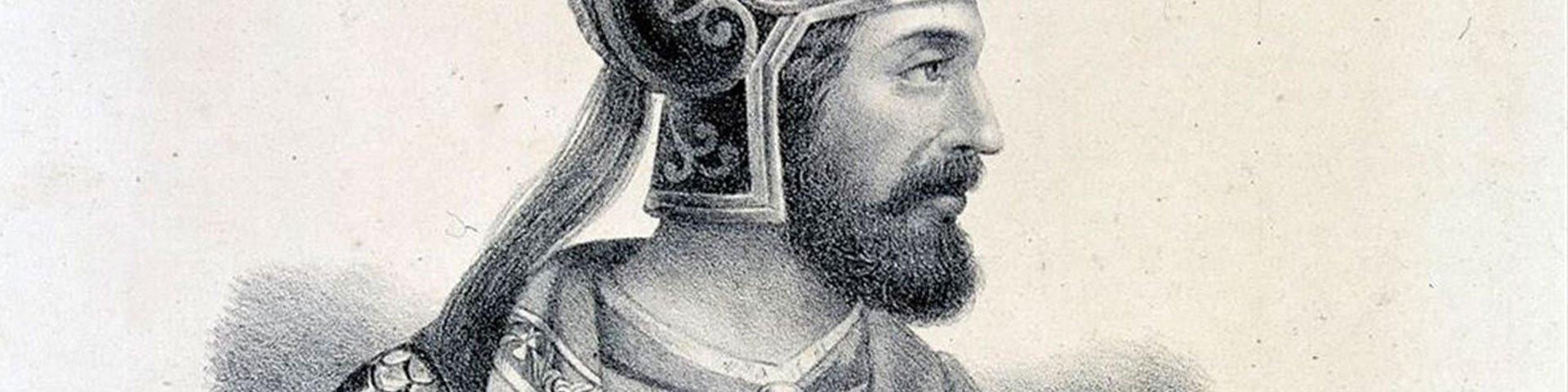 Cartago y Aníbal