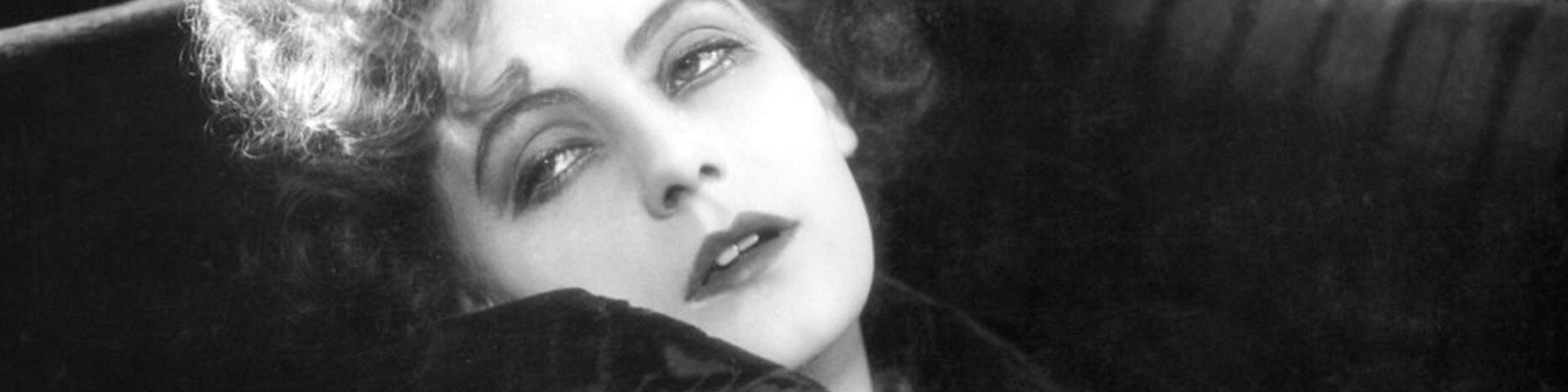 """""""Bajo la máscara del placer"""" (1925) de G. W. Pabst"""