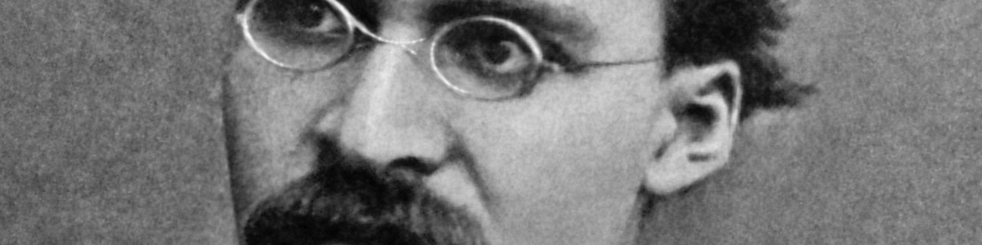 The interest in and relevance of Nietzsche's philosophy today