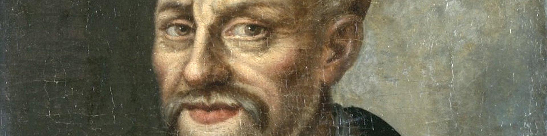 François Rabelais: un gran autor desconocido