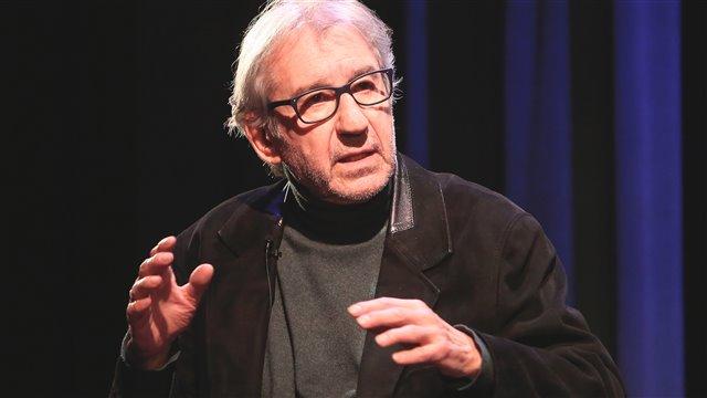 José Sacristan, Intérprete de la gente de a pie