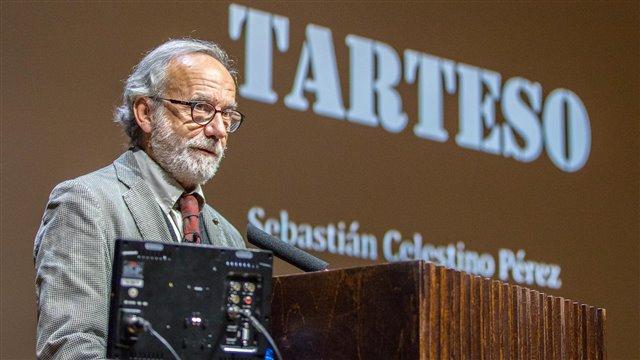 Tartessos: A historical reality