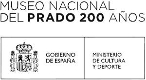 Museo Nacional del Prado 200 años