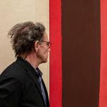 Barnett Newman: <em>Adam</em> (1951-52) <span>por José María Sicilia