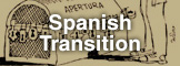 Archive of the Spanish Transition