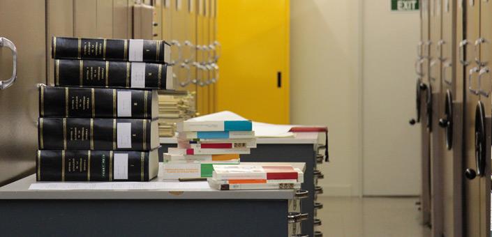 polticas de conservacin en bibliotecas instrumenta bibliolgica
