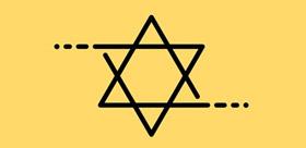 ¿Por qué hay todavía una 'cuestión judía'?