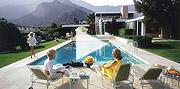 Los Ángeles 1968-1989